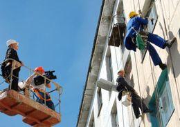 Штрафы за некачественные услуги ЖКХ предлагают направлять на ремонт домов
