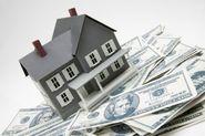 Северо-Западный Сбербанк  запустил акцию по ипотеке