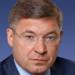 Владимир Якушев выписан из больницы