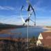 В Госдуму внесен проект закона, освобождающего от налогов продажу электроэнергии с объектов микрогенерации