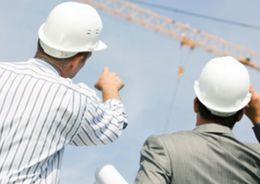 Столичных застройщиков обязали возводить сопутствующую инфраструктуру за свой счет