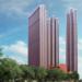 Самой высокой московской новостройкой, сдаваемой в этом году, назван ЖК «Пресня Сити»