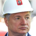 Марат Хуснуллин: «Мы готовы ускорить выделение финансирования на расселение аварийного жилья»