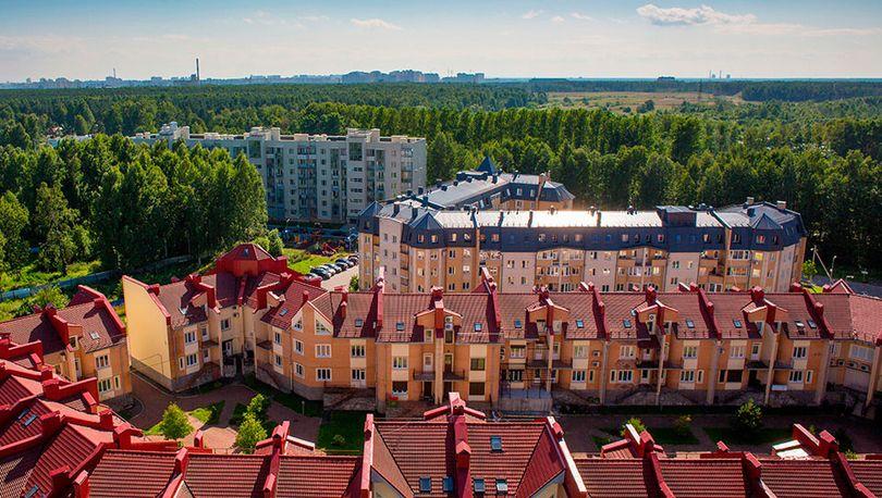 Для «Новой Скандинавии» найдут нового инвестора