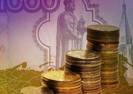 В 2015 году доход от сдачи в аренду госимущества в Ленобласти составил 782,1 млн рублей