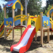 Спорт и детский досуг – Сясьстрой обновляет базу