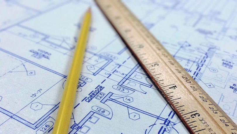 На кадастровый учет с начала года поставили более 67 тыс. петербургских объектов