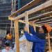 Фонд капремонта Ленобласти обследует дома в 9 районах региона