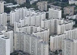 Минстрой России предложил продлить госпрограмму «Обеспечение доступным и комфортным жильем и коммунальными услугами граждан РФ» до конца 2030 года