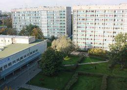 Счётная палата выявила неэффективное использование имущества для общежития студгородка