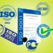 Первый двуязычный ISO-стандарт в области строительства готовится к выходу