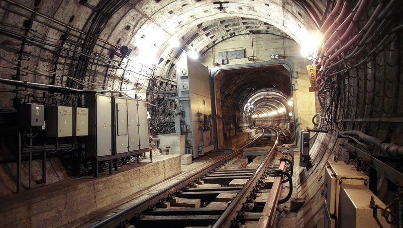 Модернизация электроснабжения метро оценена в полмиллиарда