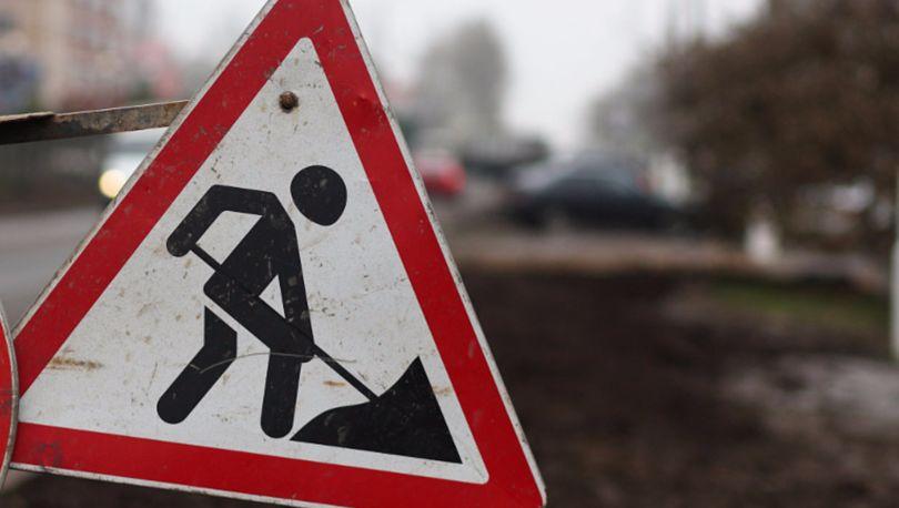 С29октября вПетербурге введут новые ограничения движения