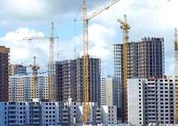 ГД поддержала ограничение размера неустойки по ипотечным договорам