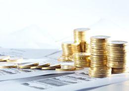 Иностранные инвестиции в петербургскую недвижимость выросли на 53%