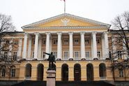 Показатели экономического развития Петербурга демонстрируют хороший результат