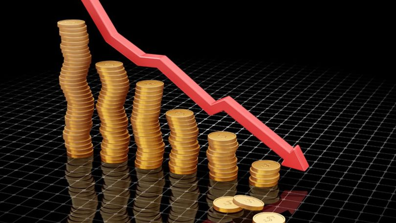 Объем кредитования застройщиков жилья значительно снизился