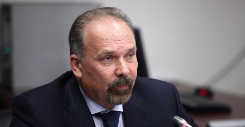 Генеральная прокуратура требует отМинстроя ускорить расселение аварийного жилья