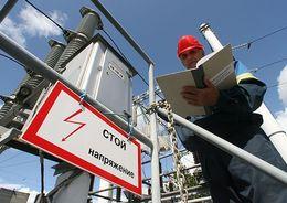 АО «СПб ЭС» подключило к электросетям спорткомплекс на улице Доблести