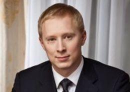Андрей Сизов стал гендиректором «Ленэнерго»