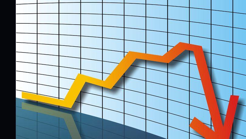 Standard & Poor's подтвердило рейтинги России «ВВ+»/«В» с негативным прогнозом