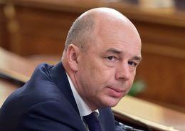 Силуанов: Ипотека подешевеет