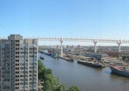 Полтавченко: ЗСД – мост Петербурга в 21 век
