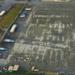 В районе Очаково-Матвеевское демонтированы незаконные бытовки