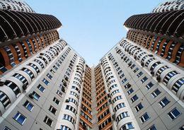 Вступили в силу правила определения энергоэффективных характеристик домов
