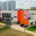 В ближайшие дни во Всеволожском районе откроются 3 новых детских сада