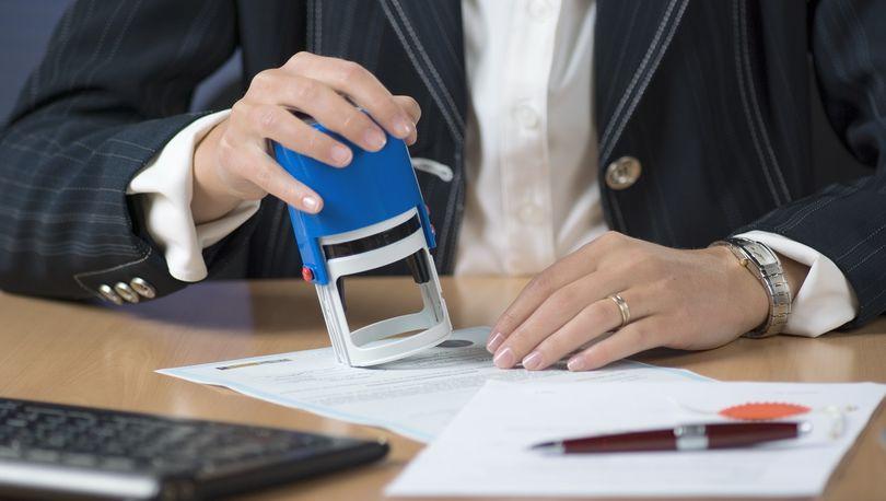 В сделках с коммерческой недвижимостью все чаще прибегают к нотариальному депозиту