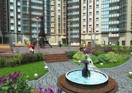 Квартиры ЖК «Гранд Фамилия» вновь выведены на рынок