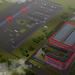 «ОРЦ ФУД МАРКЕТ» вложит 2,2 млрд в оптово-распределительный центр в Шушарах