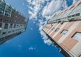 Хинштейн: Страхование дольщиками рисков усложнит ситуацию на рынке