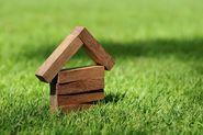 Ипотечный покупатель «загородки» помолодел