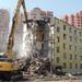 Матвиенко настаивает на всеобщей реновации не по московским правилам