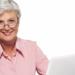 Основная аудитория рекламы недвижимости и ремонта через Яндекс – женщины от 45 лет