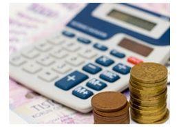 СФ одобрил закон об ограничении неустойки по ипотеке ставкой ЦБ