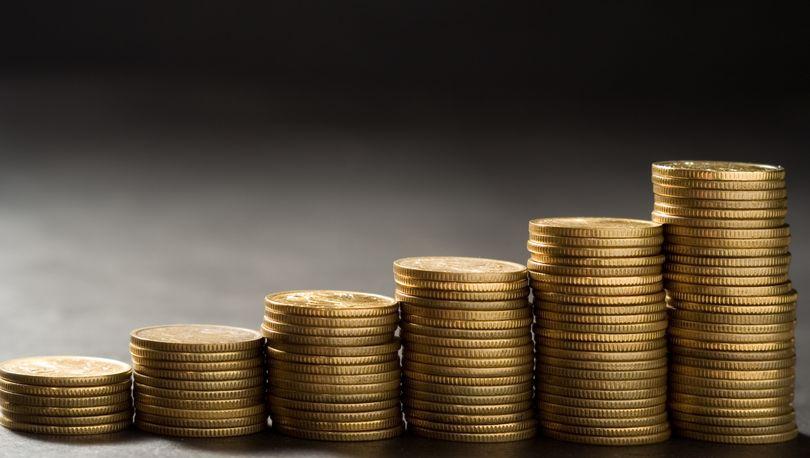 Инвестиции в петербургскую экономику выросли