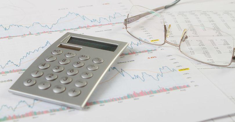Регионы привлекут к совершенствованию системы ценообразования в строительстве
