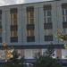 Для учащихся педагогического колледжа в Гатчине построят общежитие