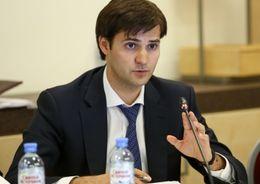 Председателям Совета директоров «Ленэнерго» переизбран Егор Прохоров