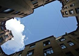 Эксперты и жители обсудят обустройство центра Петербурга