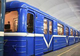 Линию метро до аэропорта Пулково спроектируют за 538 млн. рублей