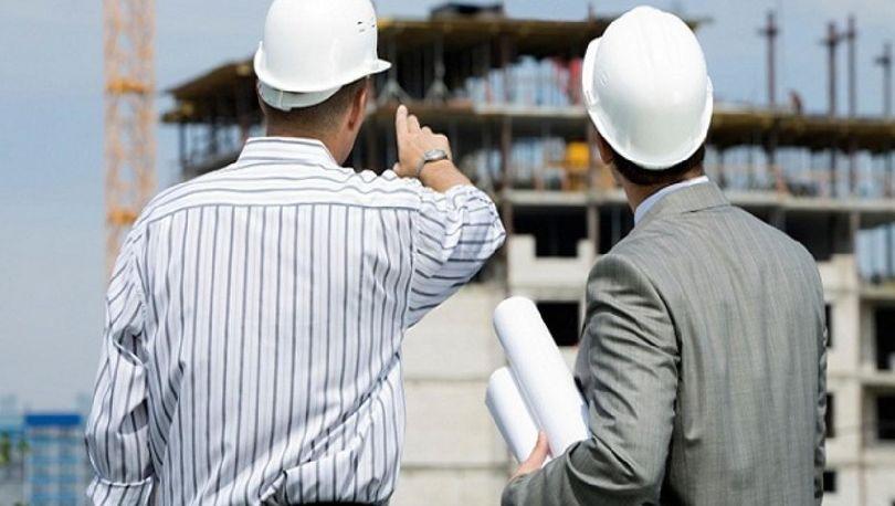 На стройках ЧМ – 2018 могут увеличить число рабочих – турков