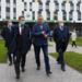 Ленинградская область инвестирует в современное здравоохранение