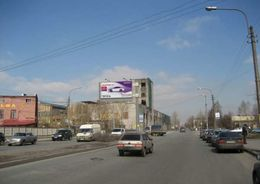 Градсовету представлен проект застройки у Ладожского вокзала