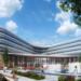 В Юкках появится многофункциональный медицинский комплекс