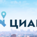 ЦИАН приобрел N1.ru