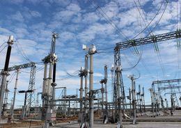 ФСК ЕЭС  модернизировала крупную подстанцию в  Новгородской области